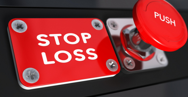 Things you should know about the stop loss order