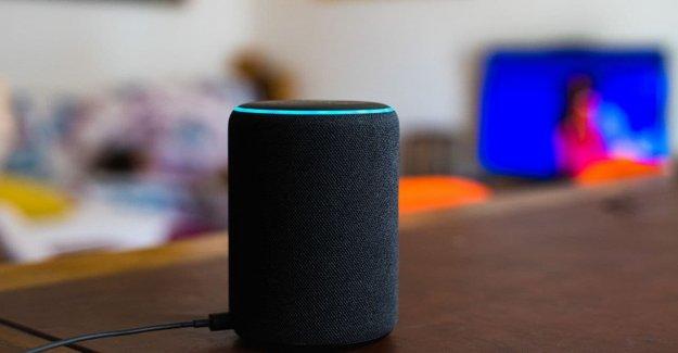 3 Amazon configuración de privacidad que usted necesita para cambiar ahora