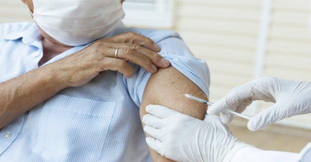 ¿Por qué es necesaria una segunda dosis de vacuna contra la COVID-19?