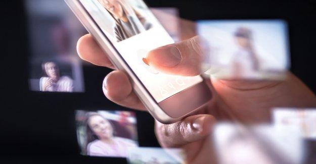 5 maneras de mantener tus búsquedas en línea privadas