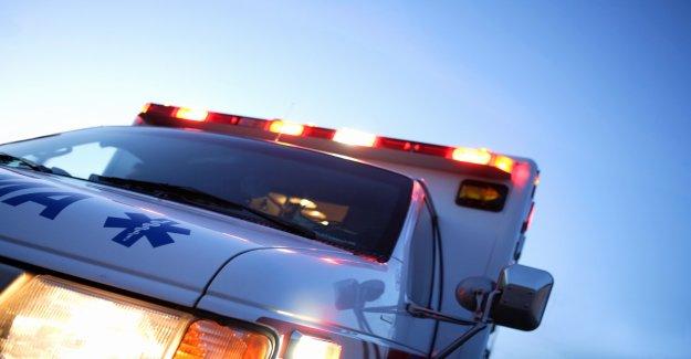 Adolescente de Oregon hospitalizado con quemaduras graves después de intentar desafío de incendio viral TikTok
