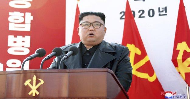 Google ve nuevo truco en renovados ataques cibernéticos en Corea del Norte