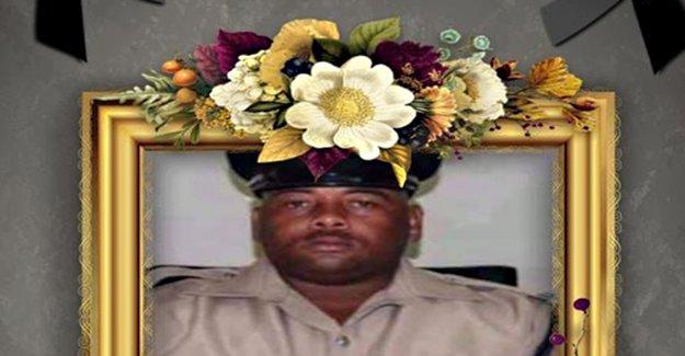 Juego de beber basado en pistola se ve en la muerte del jefe de policía de Belice vinculado a la alta sociedad de EE.UU.