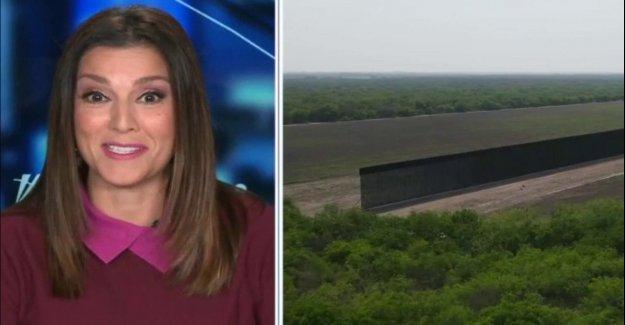 Rachel Campos-Duffy: Drogas, miembros de cárteles y pandillas cruzan la frontera