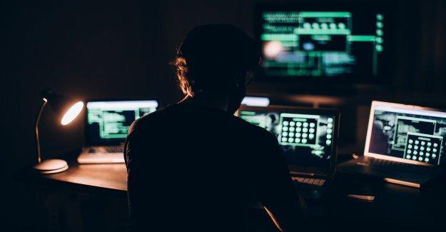 7 secretos que los hackers no quieren que sepas