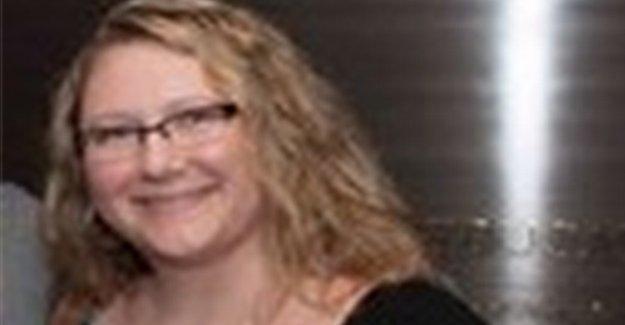 Asistente de enseñanza del estado de Oklahoma dice que no puede enseñar español porque es blanca