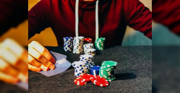 Tres consejos de poker que puedes aplicar en tu día a día