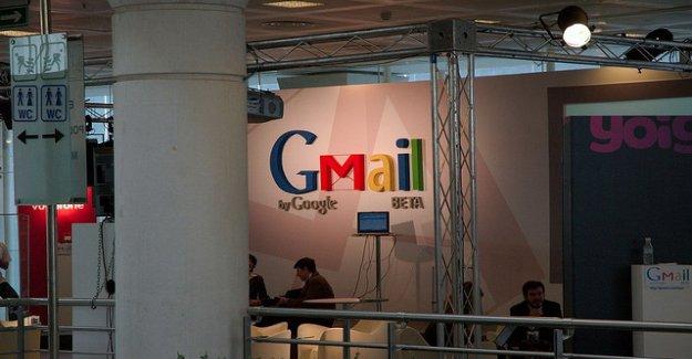 Consejo técnico: Cómo encontrar la dirección de correo electrónico de alguien en línea
