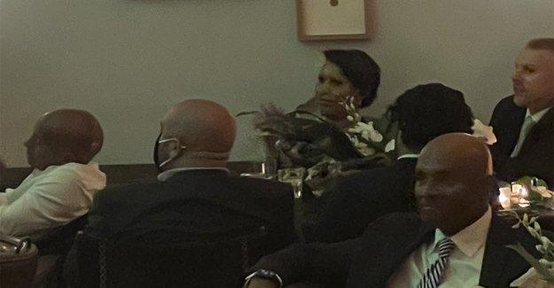 El alcalde de DC Bowser se une a la creciente lista de hipócritas de COVID