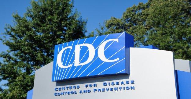 El confuso mensaje de los CDC podría socavar el impulso de Biden hacia una nueva vacuna