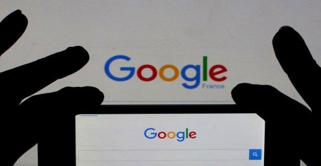 Este gran regalo de Google deja de molestar a las llamadas automáticas y le da un segundo número de teléfono