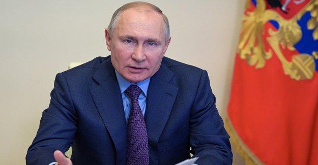 Extracto del libro: Las armas cibernéticas rusas están librando una guerra contra las redes estadounidenses y las mentes estadounidenses