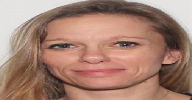 Hombres de Oklahoma acusados de presunta tortura y asesinato de mamá desaparecida de Arkansas