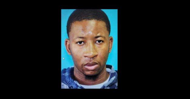 La policía de Houston identifica a un sospechoso en la muerte de un fanático adolescente de los Astros