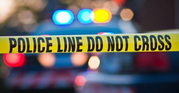 Tiroteo en Tennessee en el Parque acuático Soaky Mountain deja 2 heridos; 3 detenidos: policía
