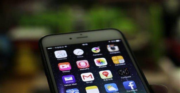 7 formas brillantes en las que tu smartphone puede ayudarte a hacer las cosas