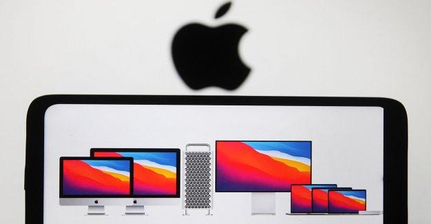 Acelera tu PC o Mac: 5 trucos profesionales para encontrar y eliminar rápidamente basura