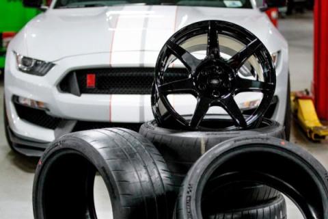 Cuáles son los mejores neumáticos para terrenos en Texas?