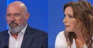 Emilia Romagna a la votación, la guerra...