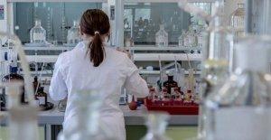Amgen Académicos: tocar con la mano la investigación en las más prestigiosas universidades europeas