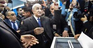 Argelia, elegido nuevo presidente: el ex primer ministro Tebboune