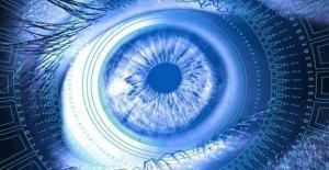 Bajo ataque, el 37% equipo que recopila datos biométricos