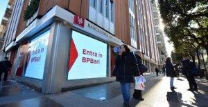Banca popolare di Bari, Emiliano, premier Contar: Región de Puglia puede contribuir directamente al rescate