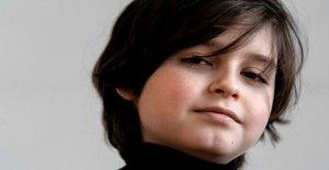Bélgica, no hay más grado de Laurent Simons: el prodigio de 9 años de edad, de abandonar la Universidad