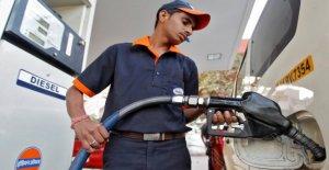 Biocombustibles para 39 mil coches. Desde Milán, parte del desafío