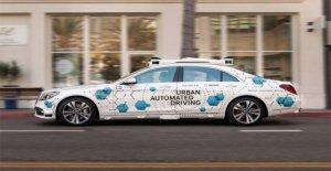 Bosch y Mercedes, para revolucionar la comunidad autónoma de la guía
