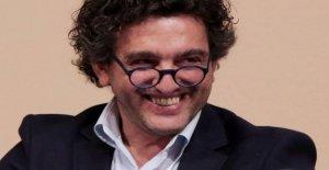 Calabria, M5S visión sobre el candidato para presidente. Aiello gana por pocos votos