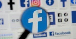 Cifrado en los mensajes: Facebook no es la primavera y el dice no a la Casa Blanca