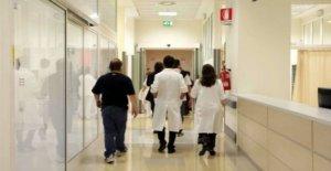 Cittadinanzattiva; las Listas de espera y los costes son los problemas de los servicios de salud