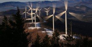 El medio ambiente, a través del decreto para el clima: el gobierno obtiene la confianza de la Habitación