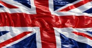 Elecciones en el Reino Unido: todos los resultados y las encuestas de salida en tiempo real