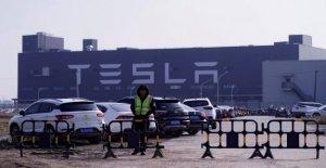 EnelX: aquí es la idea: para extender la vida útil de las baterías