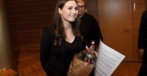 Finlandia, la victoria de Sanna Marin: el primer ministro más joven en la historia del País