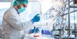 Investigación clínica: al menos 400 millones de dólares al año de los costes evitados
