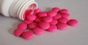 La primera píldora anticonceptiva que se tome una vez al mes