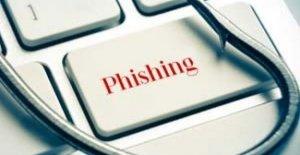 La suplantación de identidad, un nuevo ataque en los clientes de la oficina de correos. Sms intenta robar datos confidenciales