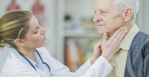 Las leucemias, las palabras que ayudan a sanar