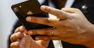 Mil millones de dólares y Apple se libera de China: módem 5G será Intel