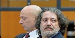 Muerto Davide Vannoni, el hombre se opuso a que el método de la Resistencia