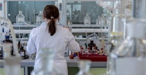 Nació la Agencia nacional de investigación: Va a ser un stand-alone