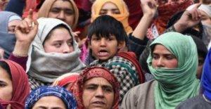 Pakistán, 629 novias de los esclavos vendidos en China: ganar 58mila euro por cada venta para las familias sólo 1.160