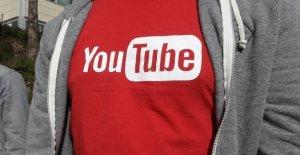 YouTube, las nuevas normas contra el acoso cibernético
