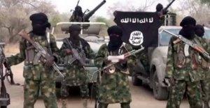 Camerún, bajo el ataque de Boko Haram: Los yihadistas son como la beste del Apocalipsis de tantas cabezas