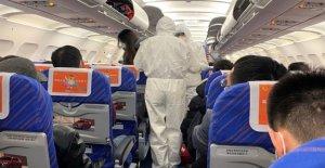 Coronavirus de China, todo lo que hay que saber acerca de la epidemia. Las explicaciones de los expertos