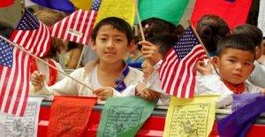 Estados unidos, la Casa Blanca denuncia el Turismo de nacimientos: ya está listo el ban extendido a otros siete Países