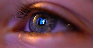 Facebook, Clegg: Apagón páginas de Apple decisión extrema, pero legítimo